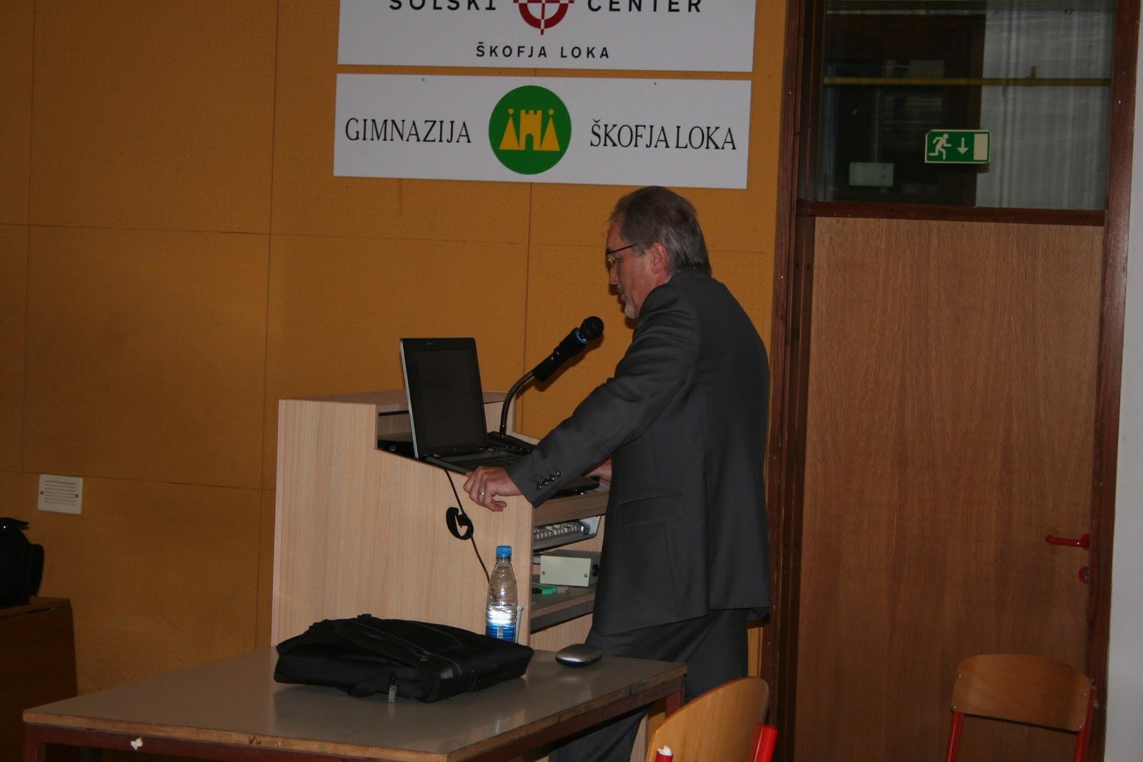 Predavanje - dr. Tomaž Camlek - oktober 2012 - IMG_6949.JPG