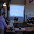 Warsztaty dla otoczenia szkoły, blok 4, 5 i 6 18-09-2012 - DSC_0329.JPG