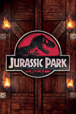 Jurassic Park (1993) BluRay 720p HD Watch Online, Download Full Movie For Free