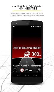 mapa portugal tomtom gratis TomTom Radares de Tráfico   Aplicaciones en Google Play mapa portugal tomtom gratis