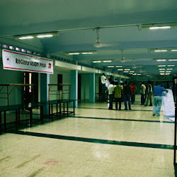 Anifest India 2008 - Day 1