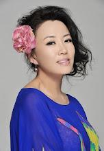 Ma Li  Actor