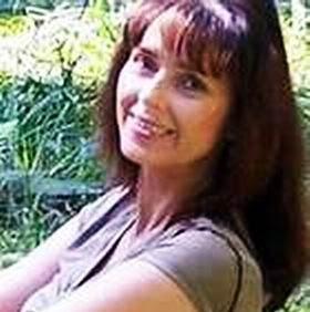 Irina Petrov
