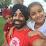 Parampreet Singh's profile photo