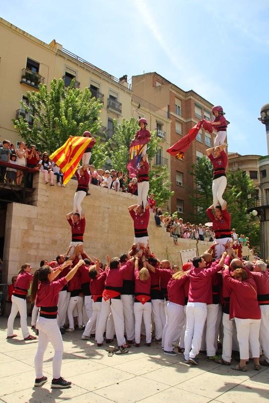 Ofrena Sant Anastasi  11-05-15 - IMG_0729.JPG