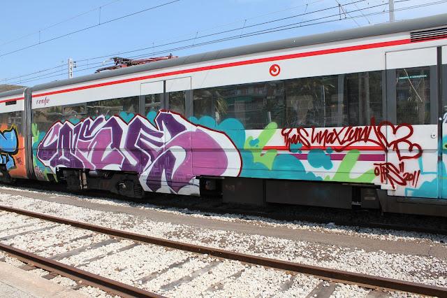 graffitis 2011 2 032