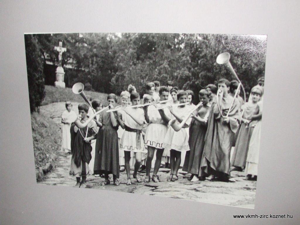 Békefi kiállítás (76).jpg rel=