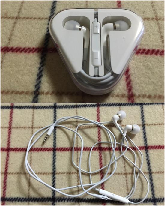 애플인이어01