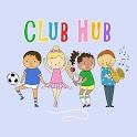 Club Hub - UK Pro Kids Activities Directory icon
