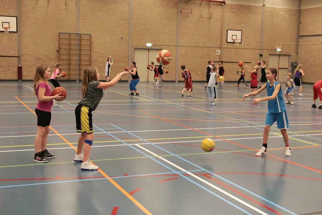 Basketbal clinic 2014 - Mix%2Btoernooi%2B54.jpg