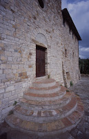 Il Castello_San Casciano in Val di Pesa_13