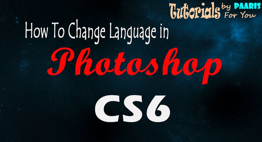 Legally download adobe photoshop full version for free | prabidhi info.
