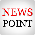 India News - Breaking News icon