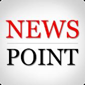 India News - Breaking News