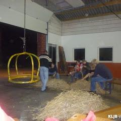 Erntekronebinden2009