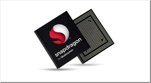Snapdragon-Chip-and-Logo_678x452