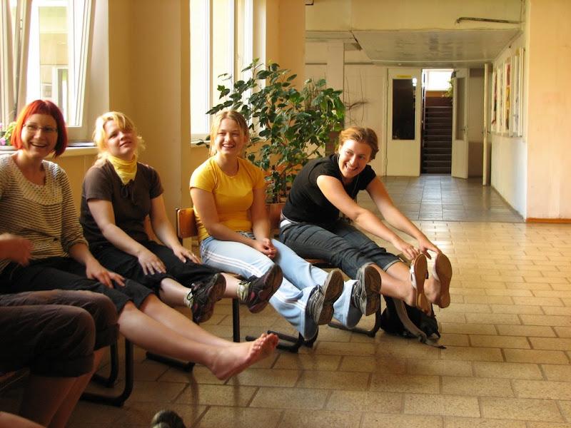 Vasaras komandas nometne 2008 (2) - IMG_5524.JPG