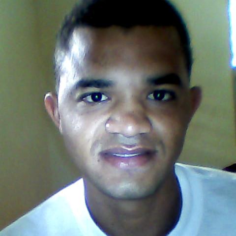 Ramon Fabian