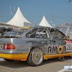 Circuito-da-Boavista-WTCC-2013-40.jpg