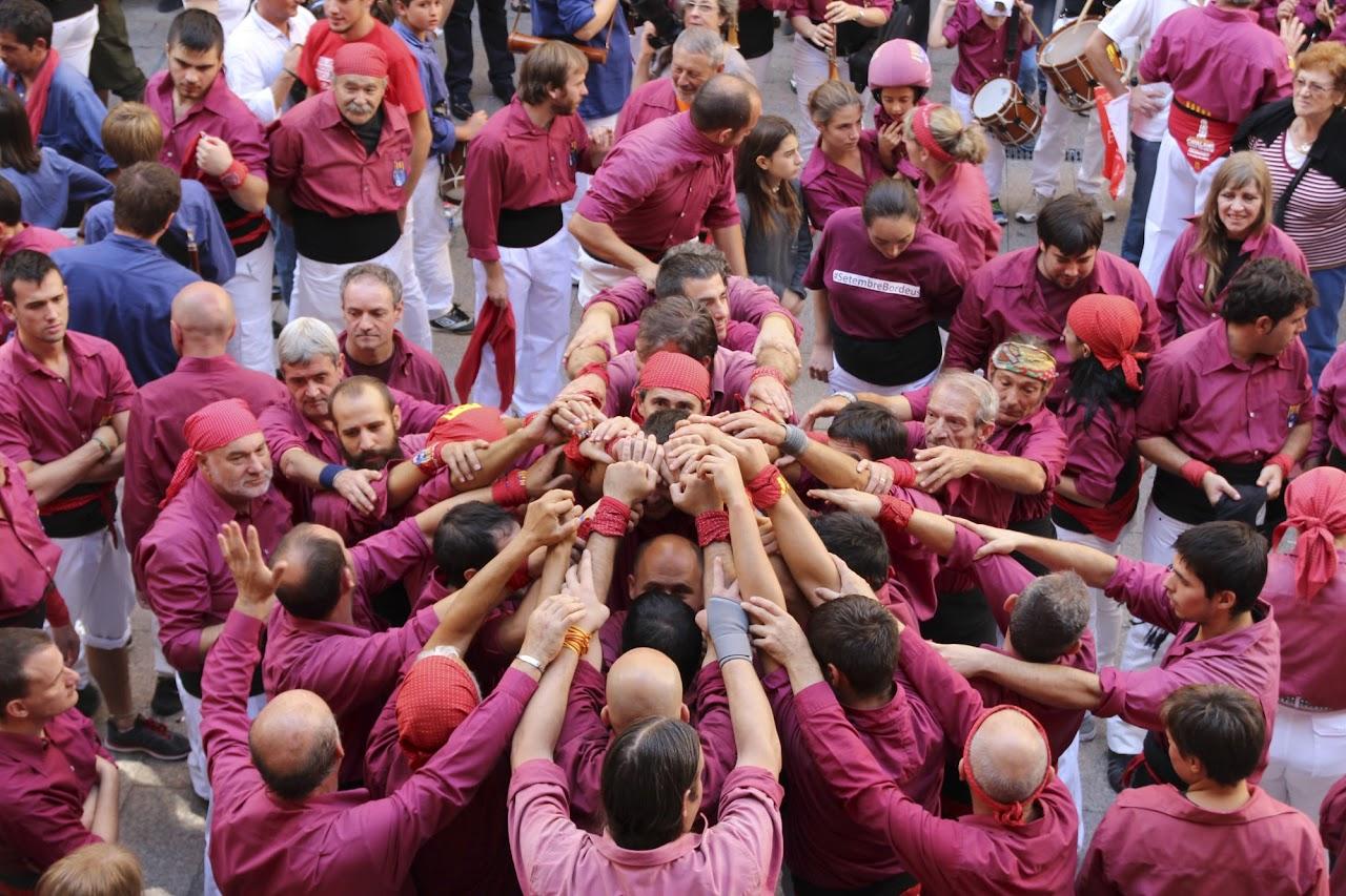 Diada Sant Miquel 27-09-2015 - 2015_09_27-Diada Festa Major Tardor Sant Miquel Lleida-170.jpg