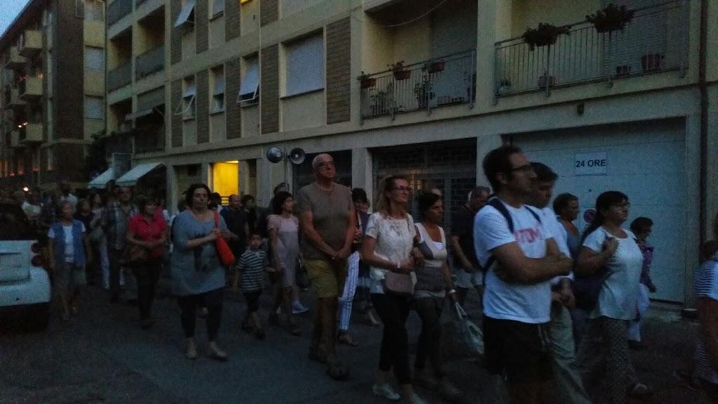 Pesaro 4 day, 28 czerwca 2016 - IMG-20160628-WA0006.jpg