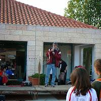 Hanukkah 2006  - 2006-12-15 07.04.12.jpg