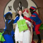 2014-12-06 - Sinterklaas-73.jpg