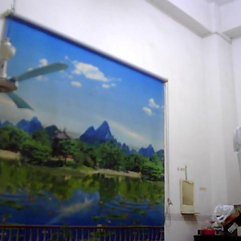Ge Li Photo 20