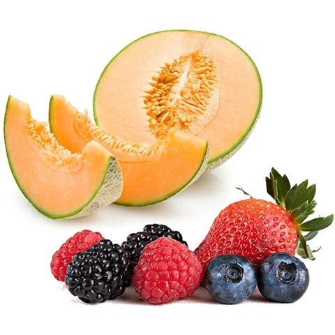 berry-melon_2