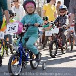 2013.05.04 Tartu Kevadpäevad 2013 - LASTE RATTATUUR - AS20130504KP_491S.jpg