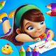Kids Coloring For Toddlers v1.0.0