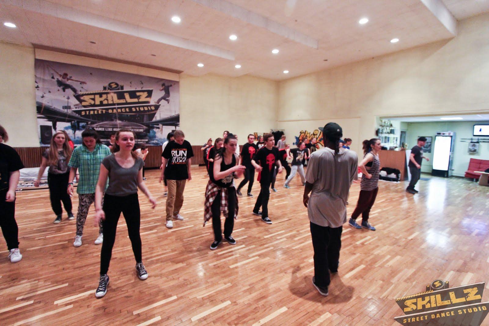 Hip Hop dance seminaras su Kashmir (UK) - IMG_8226.jpg