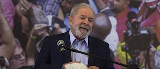 TJ-SP manda devolver valor pago pela ex-primeira dama Marisa Letícia pelo  triplex do Guarujá