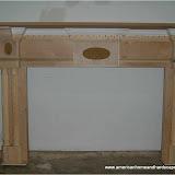 Interior - fireplace5.JPG