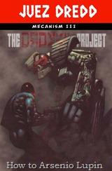 Juez Dredd - Tomo 69 - Mecanismo III por Darkvid-N.Sunraider[Drokking project] (00)