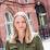 Charlotte Kew's profile photo
