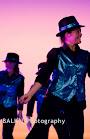 Han Balk Agios Theater Middag 2012-20120630-117.jpg