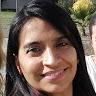 Avatar of Natalia Padilla