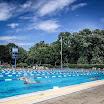 24h Schwimmen-3.jpg