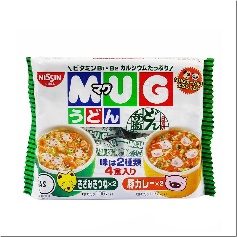 my-mug-nissin-1(1)