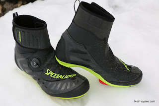 chaussures-velo-specialized-defroster-3258.JPG