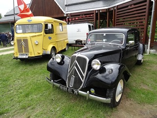 2016.05.14-003 Citroën Traction Avant et Type H de la Poste