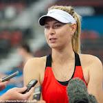 Maria Sharapova - 2016 Brisbane International -D3M_9716.jpg