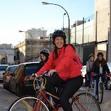 Sortida en bicicleta-28.jpg