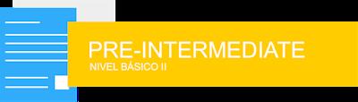 Pre-Intermediate Level