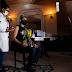 Pela primeira vez, maioria vê pandemia controlada no país, mostra Datafolha
