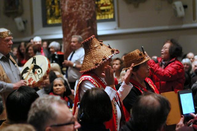 Ordination of Deacon Bruce Fraser - IMG_5713.JPG