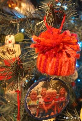 Yarn Hat from savannah (2)