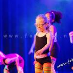 fsd-belledonna-show-2015-348.jpg