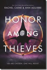 HonorAmongThieves-hc-768x1160